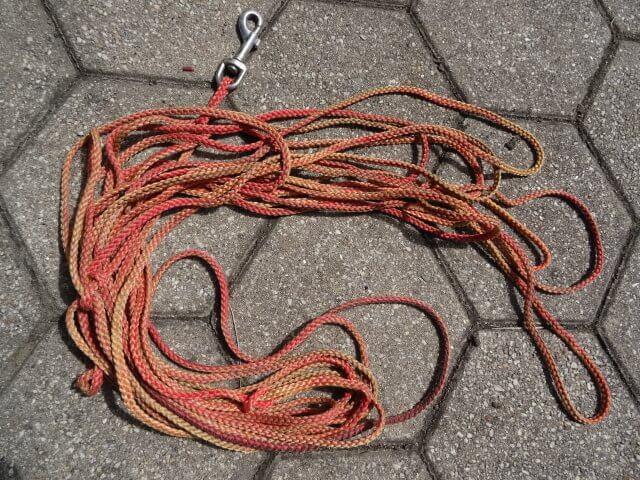 Seile fürs Magnetangeln: Was gibt es zu beachten?